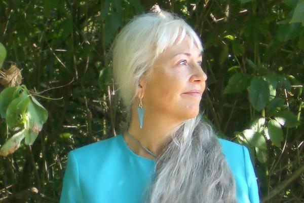 Karen Holton – Quantum Health Coach